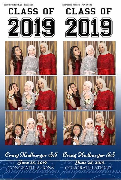 ThePhoto_Booth00029.jpg