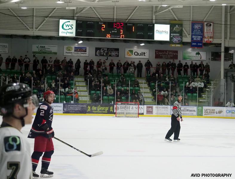 Okotoks Oilers March 31st vs Brooks Bandits AJHL (78).jpg