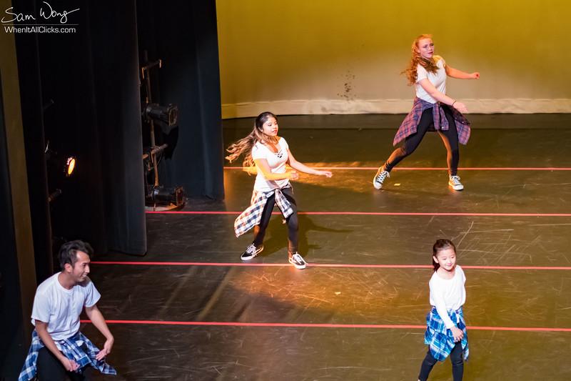 CSM Dance Perspectives-95074.jpg