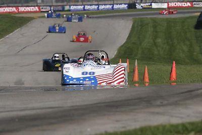 No-0327 Race Group 19 - S2