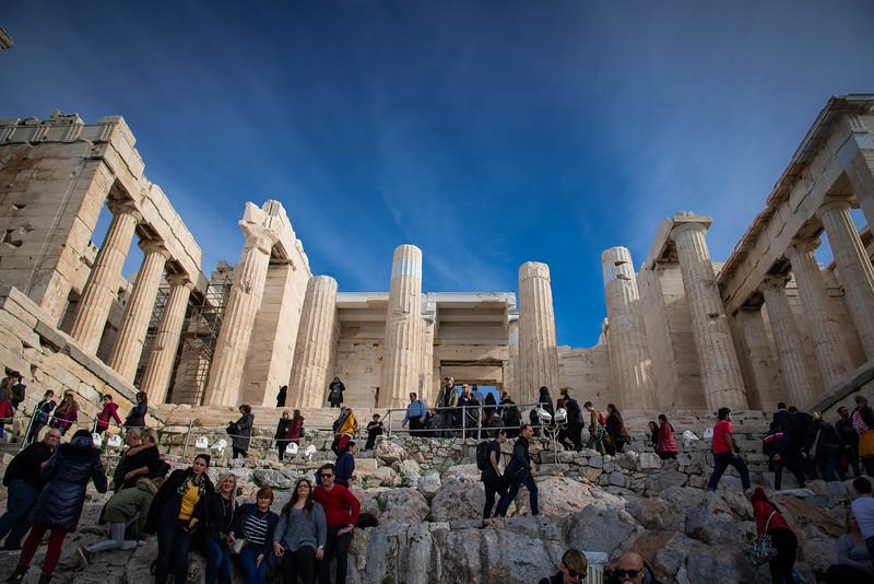 Athens-128.jpg