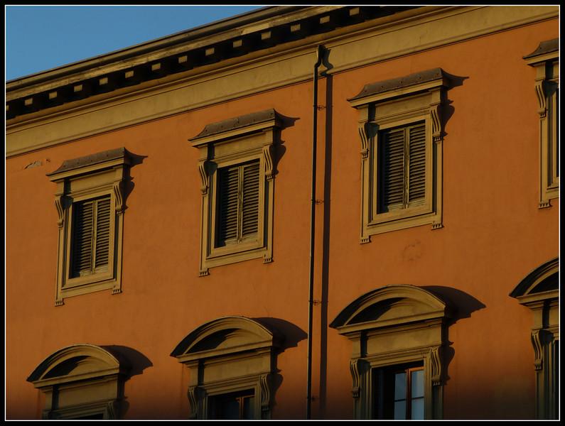 2013-03 Firenze A99.jpg