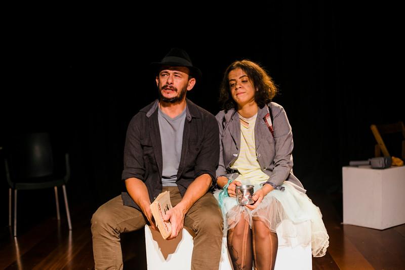 Allan Bravos - essenCIA Teatro - Reexistencia-172.jpg
