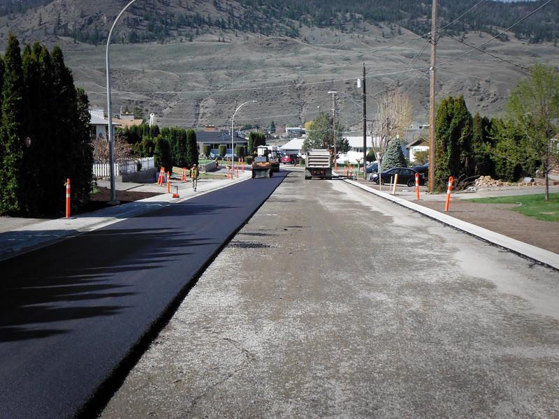 McLean Street Road Reconstruction - 069.jpg