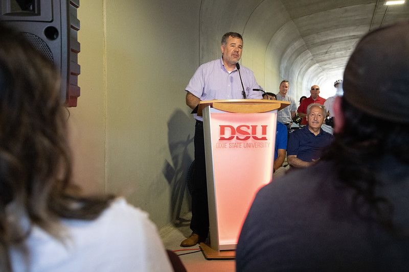 New tunnel ribbon cutting 2019--26.jpg