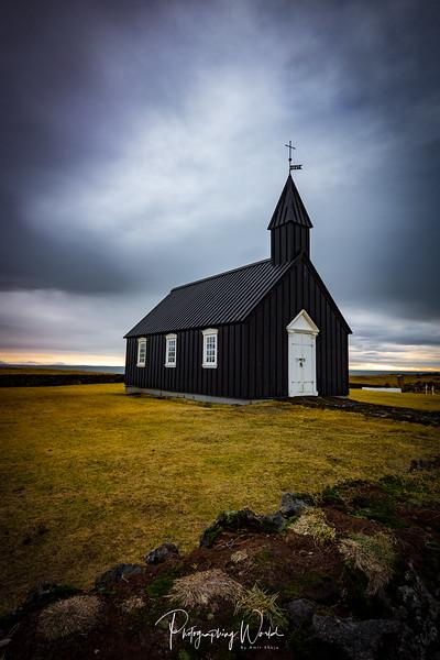Black Church, Iceland (1 of 1)-2.jpg