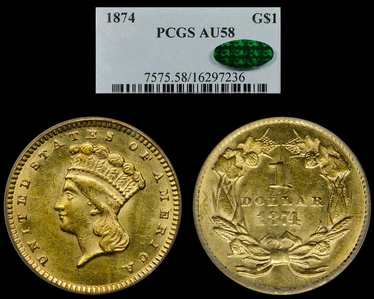 1874-G$1.jpg