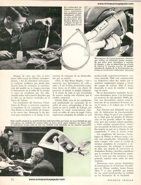 herramientas_del_manana_agosto_1963-03g.jpg