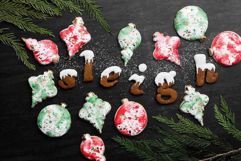 Creative-Space-Artists-photo-agency-photo-rep-food-stylist-diana-yen-Epicurious_ChristmasCookie_1.jpg