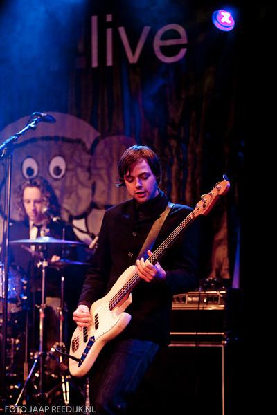 rigter!live 2010 foto jaap reedijk-8614.jpg