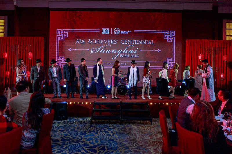 AIA-Achievers-Centennial-Shanghai-Bash-2019-Day-2--405-.jpg