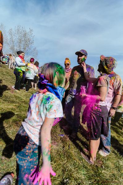 Festival-of-colors-20140329-057.jpg