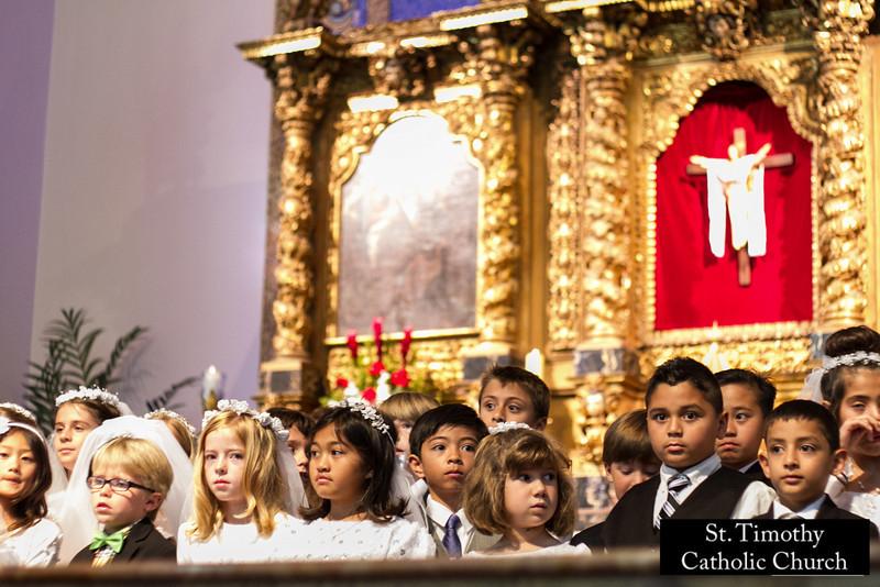 St. Timothy First Communion-937.jpg