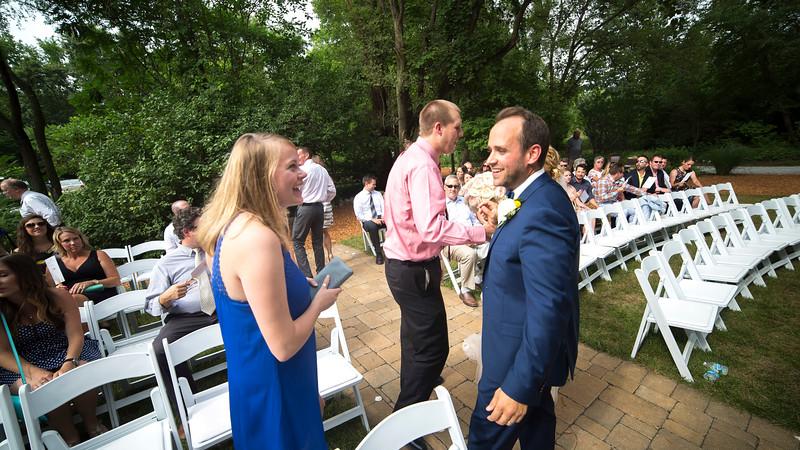 Garrett & Lisa Wedding (515).jpg