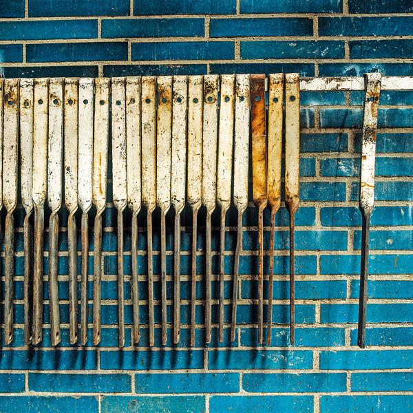 Hangers2.jpg