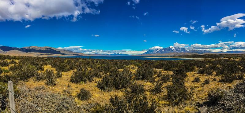 Patagonia18iphone-6875.jpg