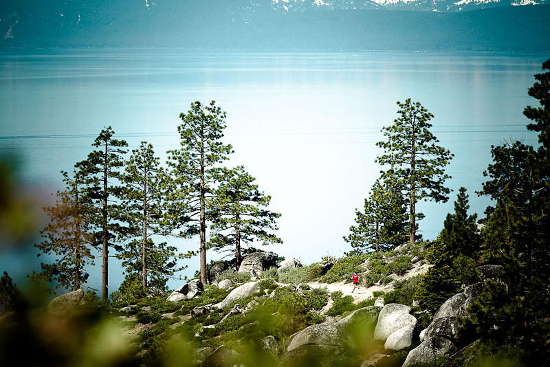 MHW_Tahoe_12