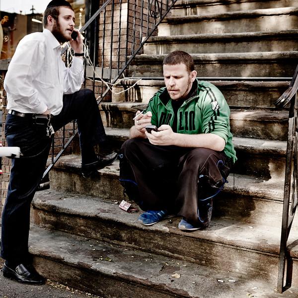 Joden op de trap.jpg