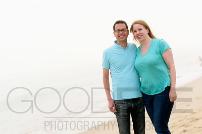 1104_Larrie_Alfred_Seabrigt_Beach_Santa_Cruz_Family_Photography