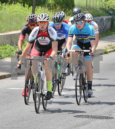 Bike Racing Photos