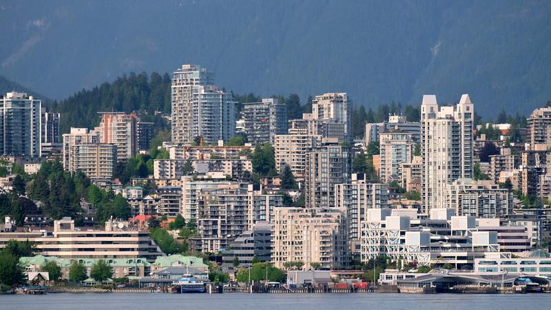 Cruise 2018 Vancouver 05-13-2018 40.JPG