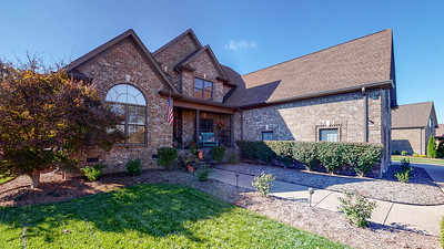 1029 Tabitha Ln Old Hickory TN 37138
