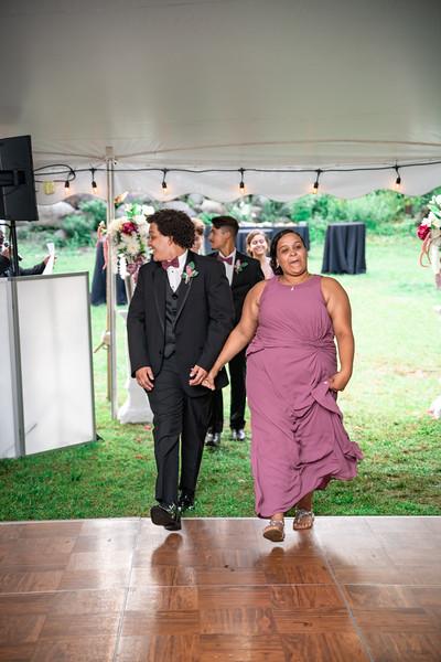 Rob & Gladys Wedding (1249).jpg