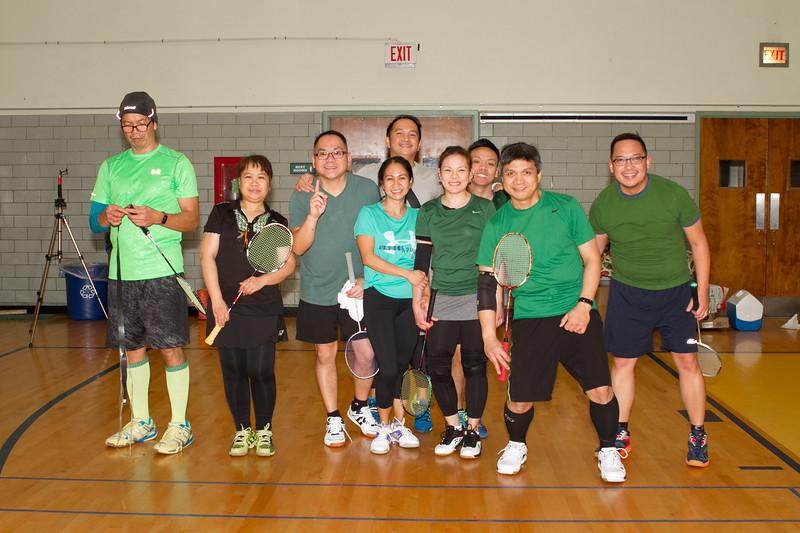 Badminton2018-3.jpg