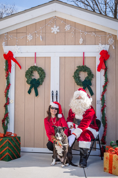 Pet Pictures With Santa-47.jpg