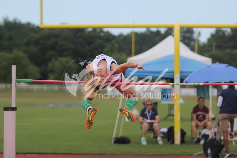 NAIA_Thursday_WomensHep_HighJump_JM_GMS20180525_0042.JPG