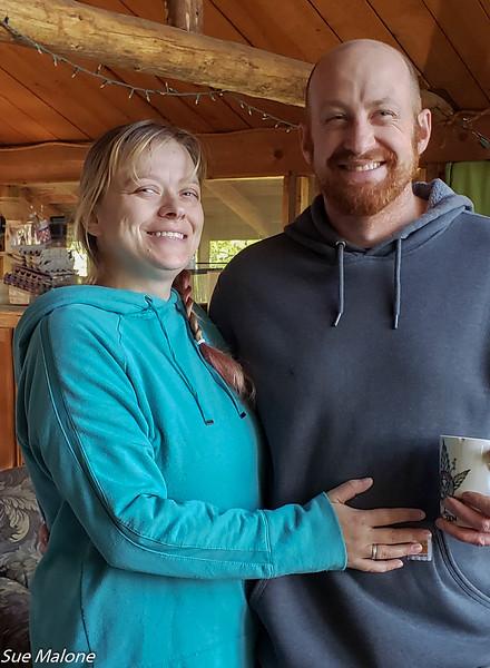 10-02-2020 Family at Stevens-6.jpg
