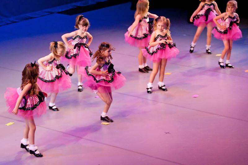 dance_052011_377.jpg