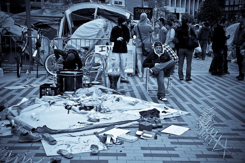 occupy boston01.jpg