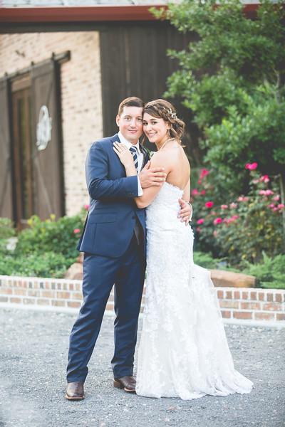acacia and dan wedding print-1160.jpg