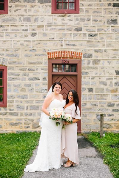 Kimberley_and_greg_bethehem_hotel_wedding_image-534.jpg