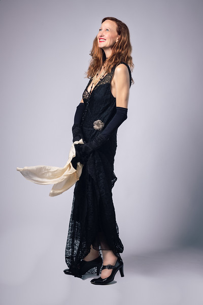 Paula Studio 20s Dress 2 (1 of 1).jpg