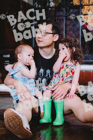 © Bach to Baby 2018_Alejandro Tamagno_Walthamstow_2018-05-28 040.jpg