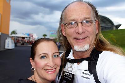 ANN WILSON 8-26-18 Mid Florida Credit Union Amphitheatre Tampa, FL