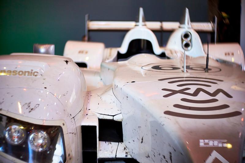 Long Beach Gran Prix 2019 - 017.jpg