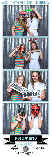 Absolutely Fabulous Photo Booth - (203) 912-5230 -190427_191516.jpg