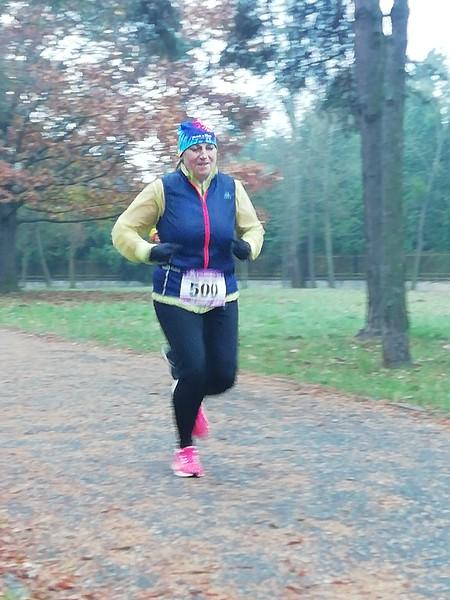2 mile kosice 75 kolo 02.11.2019-015.jpg