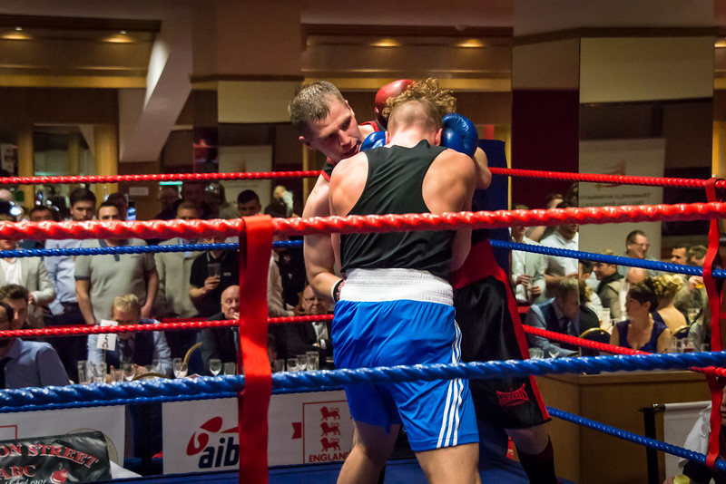 -Boxing Event March 5 2016Boxing Event March 5 2016-23161316.jpg