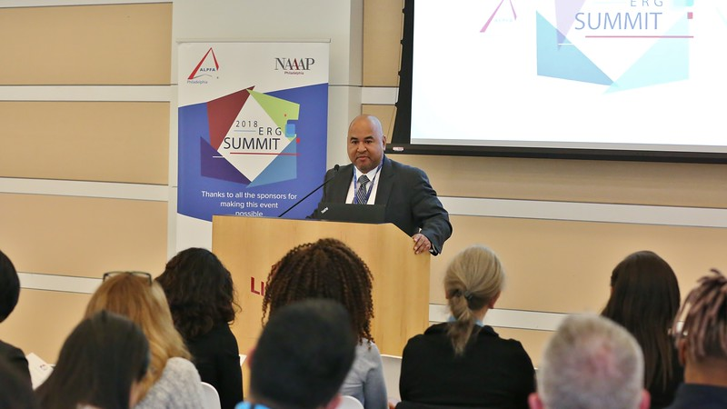 ALPFA ERG Summit Nov 1st 2018 Free Library of Phil (131).JPG