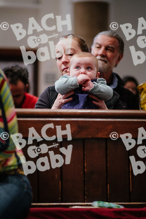 © Bach to Baby 2019_Alejandro Tamagno_Angel_2019-10-24 009.jpg
