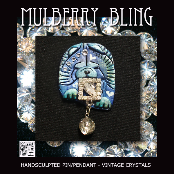 mulberry bling.png