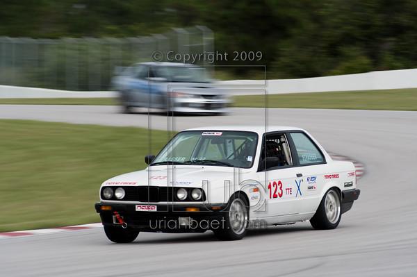 123 BMW