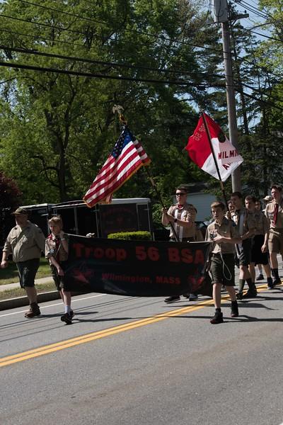 2019.0527_Wilmington_MA_MemorialDay_Parade_Event-0062-62.jpg