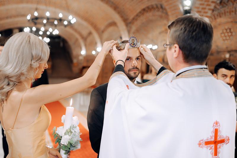 Wedding-0868.jpg