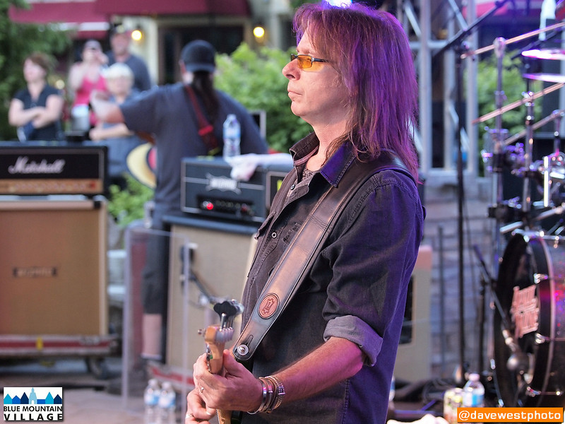April Wine Canada Day Concert Blue Mountain Village 163.JPG