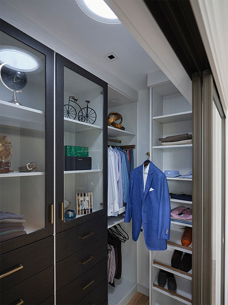 small-spaces-inspiration-7.jpg